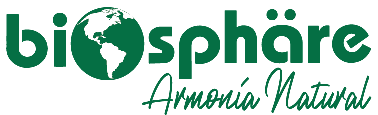 farmacia_biosphare